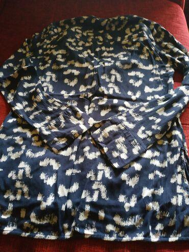 H&M košulja S. Šaljem i preporučeno, ptt 120din