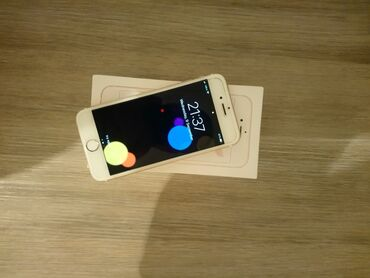 Polovni iPhone 6s 64 GB Gold
