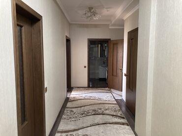 Продаётся просторная-двухкомнатная квартира от Авангарда. Находится в