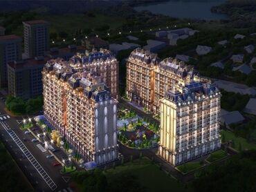 туры в дубай из бишкека 2021 цены в Кыргызстан: Элитка, 7 комнат, 288 кв. м