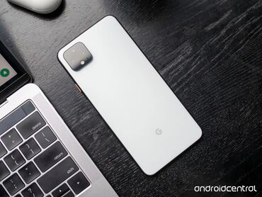 google pixel бишкек in Кыргызстан   ЧЕХОЛДОР: Google pixel 4Состояние идеальное!Возможен обмен на xs 256GBПрошу