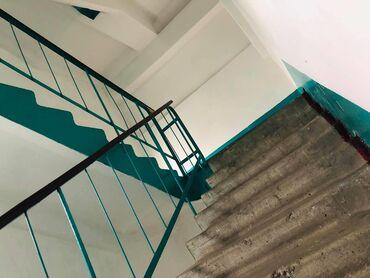 volkswagen 3 2 в Ак-Джол: Продается квартира: 3 комнаты, 70 кв. м