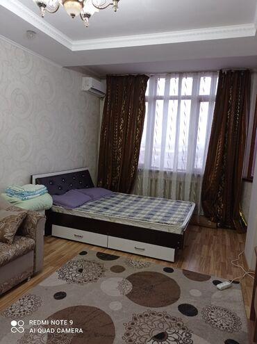 Сдаётся 1 ком квартира гостиницаДень ночь сутки почасоваяВайфай чисто
