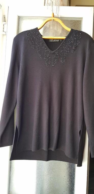женские-черные-свитера в Азербайджан: Teze qadin koftasi. Новая женская кофта