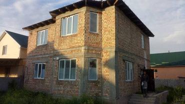 Срочно Срочно продаю 2этажный дом. в Бишкек
