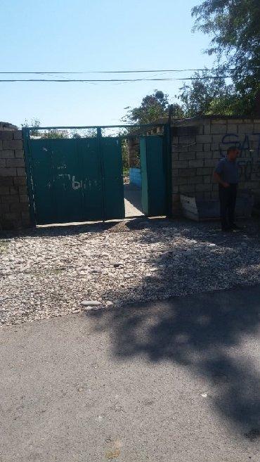 nabran - Azərbaycan: Satış 12 sot İnşaat vasitəçidən