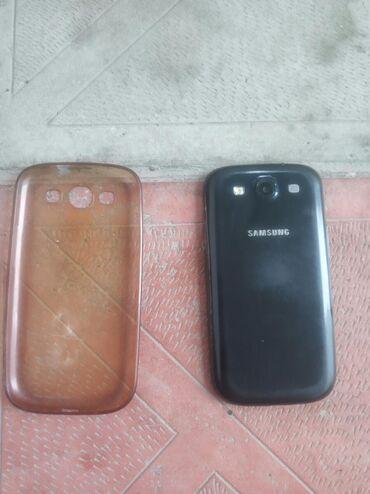 2 elan | SAMSUNG: Samsung I9300 Galaxy S3 | 16 GB | Qara