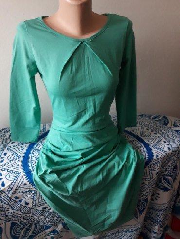 Nove haljine M velicine Pro piu grande