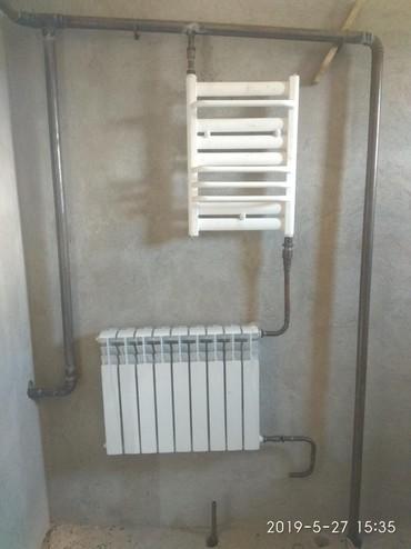 теплые полы отопление котлы в Кыргызстан: Отопление,любой сложности,металл,пластик,КОТЛЫ,котлы на твердом