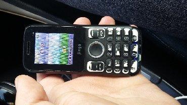 sade-telefon - Azərbaycan: Telefonun iwlemeyinde prablem yoxdu kamera var microcart gedir sadece