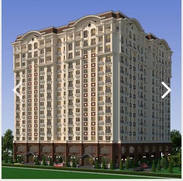 продажа комнат в Кыргызстан: Продается квартира: 2 комнаты, 79 кв. м