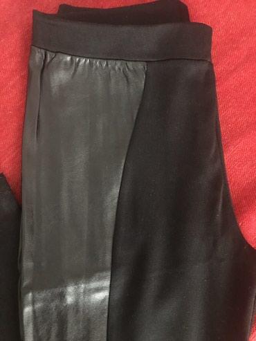 Amisu pantalone - Trstenik