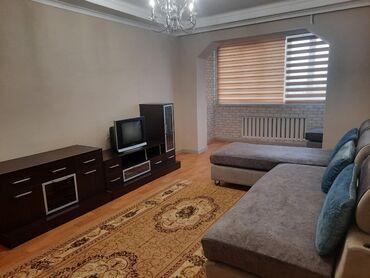 теплые шорты в Кыргызстан: Сдается квартира: 2 комнаты, 57 кв. м, Бишкек