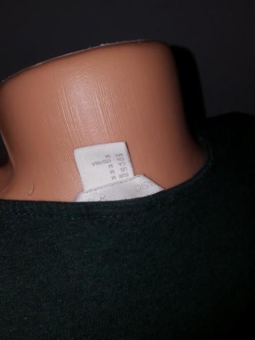 H&m iz Svajcarske M fleke su od blica - Jagodina - slika 3