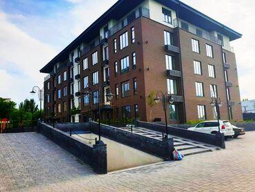 квартира-продажа в Кыргызстан: Продается квартира: 2 комнаты, 67 кв. м