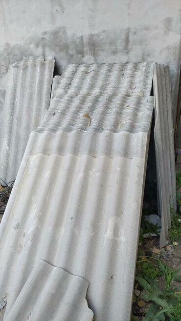 купить наушники для пк в бишкеке в Кыргызстан: Шифер шифер шифер б/у куплю куплю куплю цена договорная