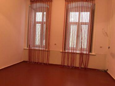 gencede gunluk kiraye evler - Azərbaycan: Kurs daxilinde otaq kiraye verilir. kollektiv xanimlardan ibaret