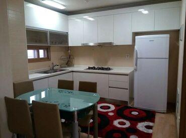 обрезание в бишкеке адрес в Кыргызстан: Сдается квартира: 2 комнаты, 50 кв. м, Бишкек
