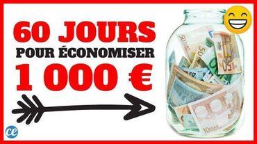 Zdravo,Stavio sam vam na raspolaganje zajam od 2000 EUR do 5.500.000