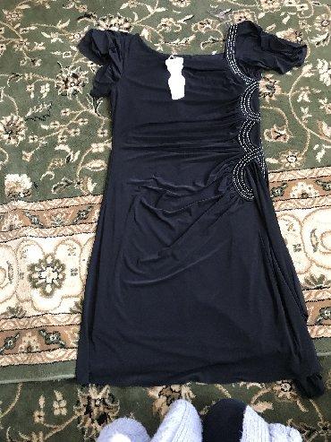 Личные вещи - Юрьевка: Продаю новое платье за 200 с