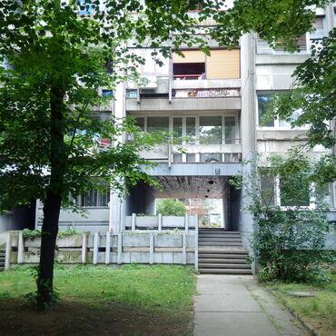 Cetnici sever - Srbija: Apartment for sale: 3 sobe, 74 kv. m