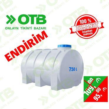 Ev və bağ üçün hər şey - Azərbaycan: Su Çəni Endirim 109 Yox 95 AZNOtb-tez rahat