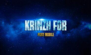 аксессуары для пубг мобайл в Кыргызстан: Всё для pubg mobile**Как* *сделать* *90ФПС* *Как* *убрать* *одачу* *в*