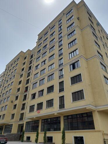дизель квартиры в бишкеке продажа в Кыргызстан: Элитка, 1 комната, 48 кв. м