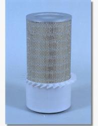 FLEETGUARD af434km-hava filteri.FLEETSTOCK şirkəti sizə FLEETGUARD в Bakı