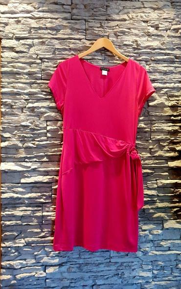 Venus haljina (usa) - Crvenka
