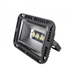Jakna everlast - Srbija: LED reflektor 150W Ekstremno jak  Veoma kvalitetan reflektor od 150w k