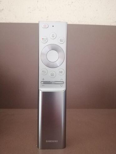 SAMSUNG son model.TV Pultu.Teze.Aliminium korpus
