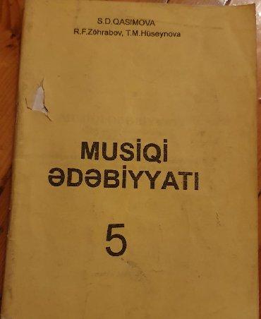 masa kitabı - Azərbaycan: Musiqi kitabi . Az islenib tapilmayan kitabdir