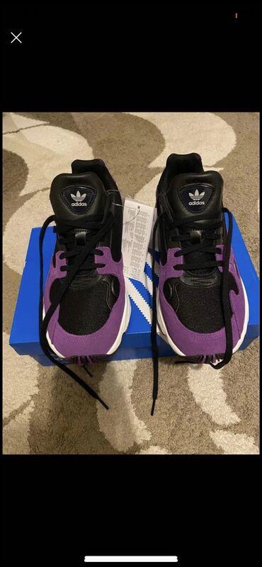 Adidas παπούτσια