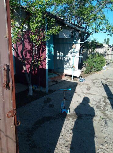 Продается дом 100 кв. м, 5 комнат, Свежий ремонт