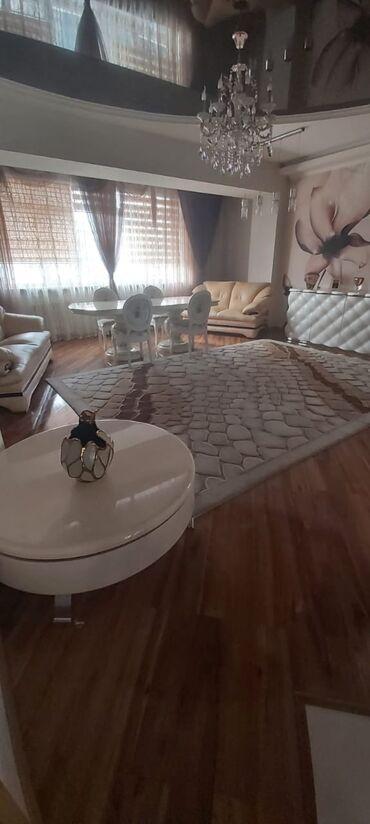 вакансии графический дизайнер бишкек in Кыргызстан   ГРАФИЧЕСКИЕ ДИЗАЙНЕРЫ: Элитка, 3 комнаты, 116 кв. м Теплый пол, Бронированные двери, Видеонаблюдение