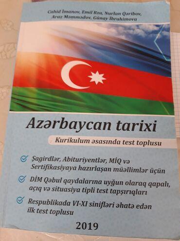150 manata kiraye evler - Azərbaycan: Azərbaycan tarixi 2019 . 12 manata almışam 7 manata satıram səliqəli