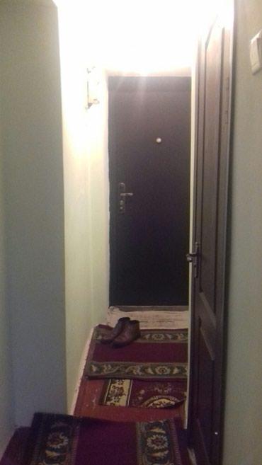 Продается квартира: 2 комнаты, 40 кв. м., Кок-Ой в Кок-Ой