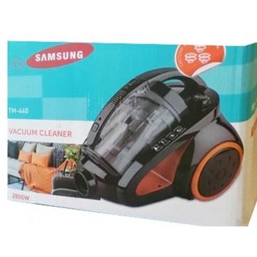 Bakı şəhərində Tozsoran Samsung TM-440