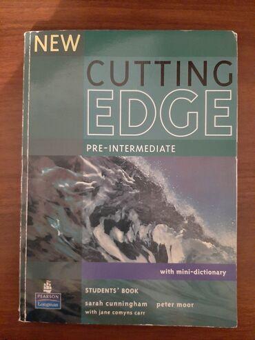 s 6 edge - Azərbaycan: Cutting Edge