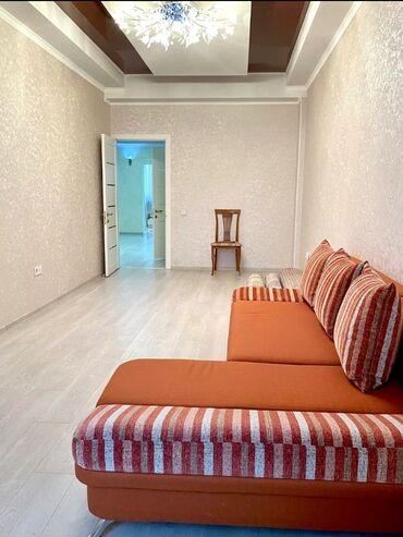 авангард стиль цены на квартиры in Кыргызстан | ПРОДАЖА КВАРТИР: Элитка, 3 комнаты, 135 кв. м С мебелью