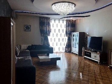 ремонт машины в Азербайджан: Сдается квартира: 4 комнаты, 186 кв. м, Баку