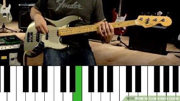 Gitare | Srbija: Otkup Bass gitara Vrsim otkup Ispravnih Bass Gitara  Isplata odmah