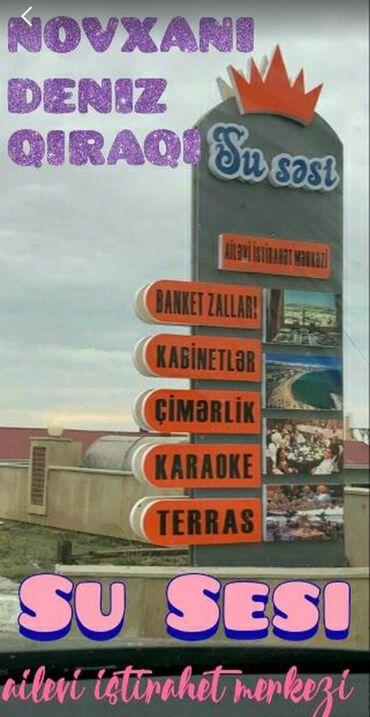 kisilr uecuen torskilli krossovkalar - Azərbaycan: Sumqayit seheri Novxani deniz qiraqinda yerlesen SU SESİ restoranina
