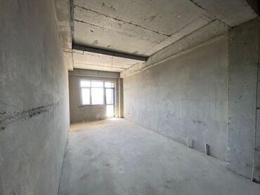 ремонт подъезда бишкек в Кыргызстан: Продается квартира: 4 комнаты, 231 кв. м