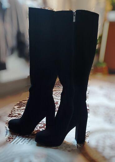 Heç bir problemi yoxdur 1defe geyinilib ayağımı sıxır deye satıram