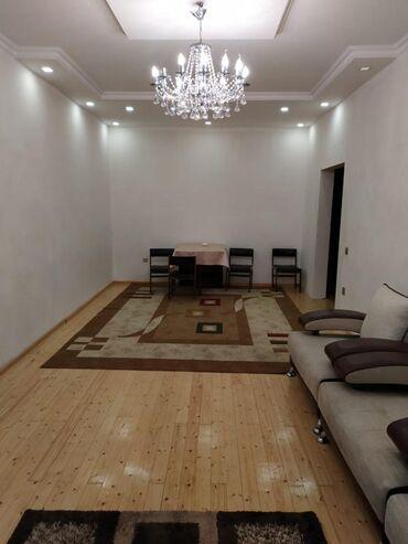товары для дома в Азербайджан: Xalaca satılır 5in 3e.Elde 2eded var