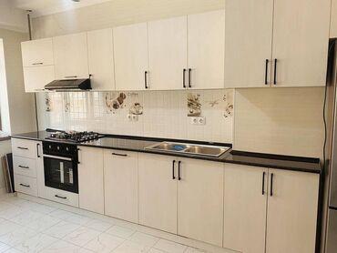 Мебель на заказ | Кухонные гарнитуры, Шкафы, шифоньеры, Шкафы-купе | Бесплатная доставка