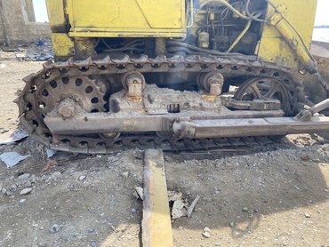 traktor 892 - Azərbaycan: Traktor tecili satilir . Pula ehtiyac var ona gore satilir