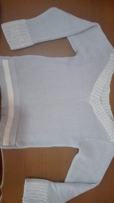 Koncani džemper M broj - Lajkovac